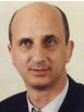 Portrait d'Alain Le Bon, Président du Centre Régional Val de Loire