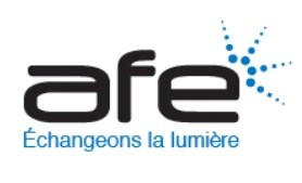 Association française de l'éclairage