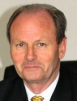 Portrait d'Alain Le Moigne, Président du Centre Régional Normandie AFE
