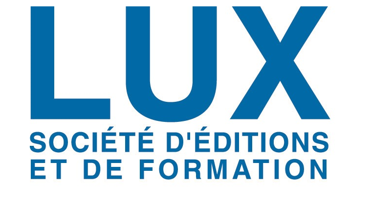 logo_lux_societe_bleumarine