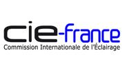 CIE_France