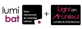 LOGO-LumiBAt-+-LOA-fond-Blanc