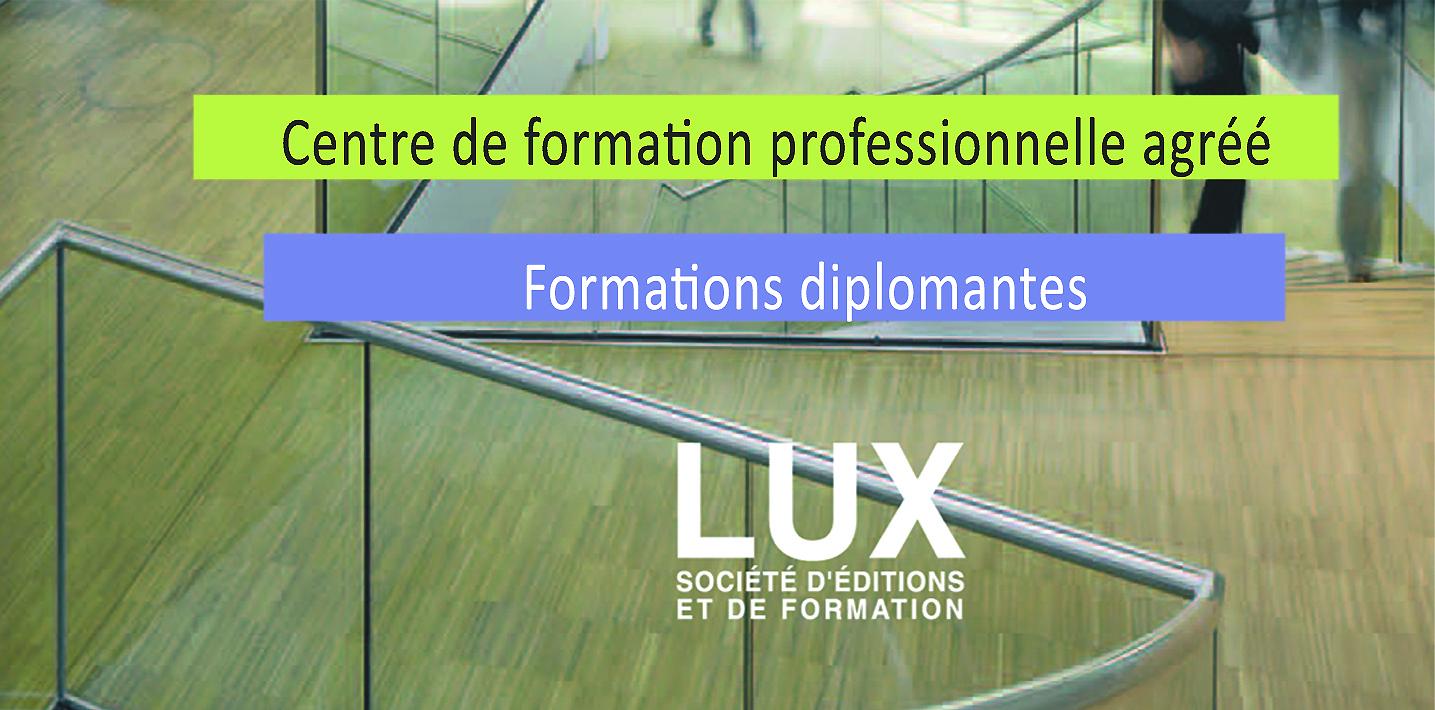 centre_formation_et_perfectionnement_en_eclairage_lux_editions