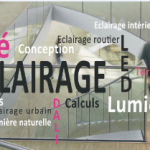 formations_continues_eclairage