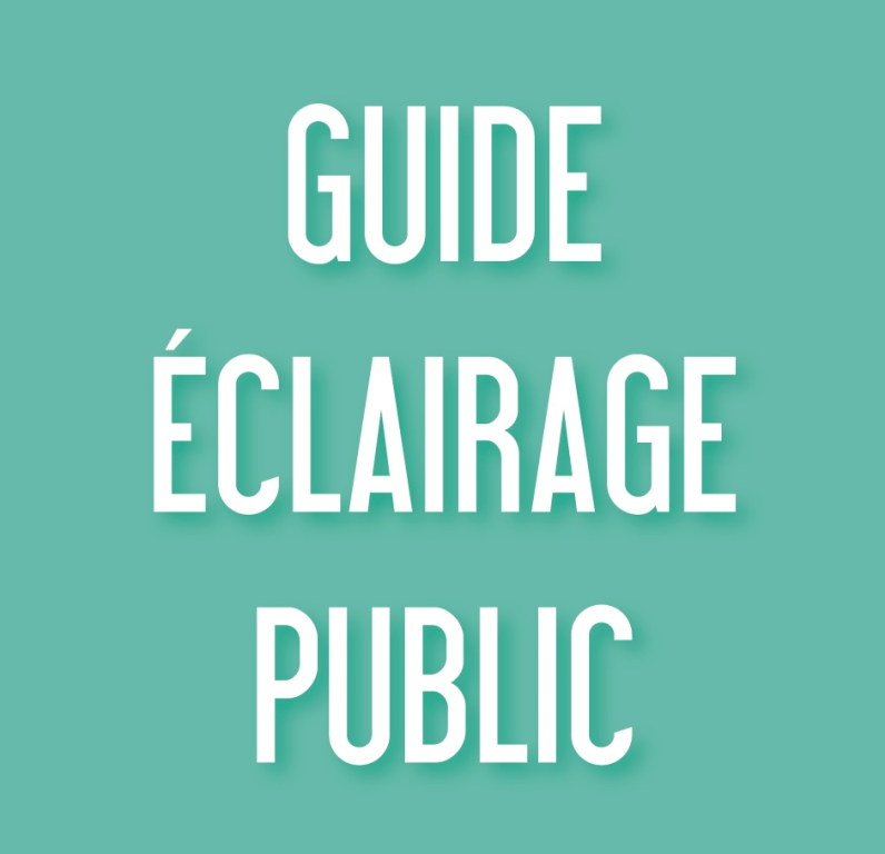 guide_afe_eclairage_public