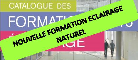 nouvelle_formation_eclairage_naturel