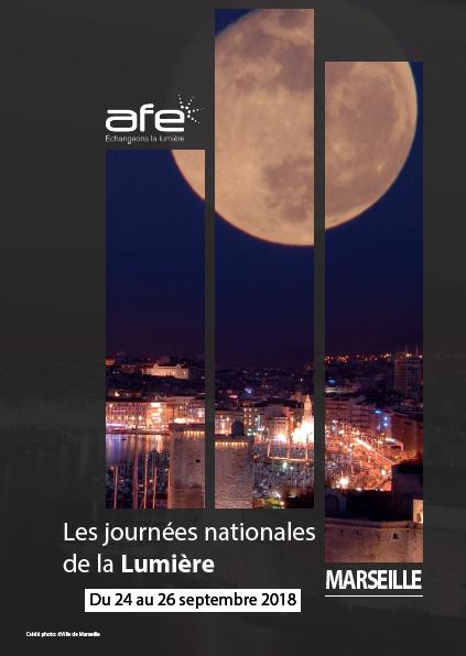 Programme_JNL_AFE_Marseille_septembre_2018