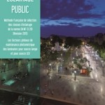 couv_guide_afe_2015_eclairage_public