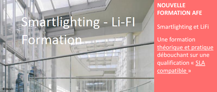 formation_smartlighting_Li_Fi